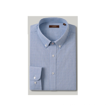Cotton Shirts High Quality