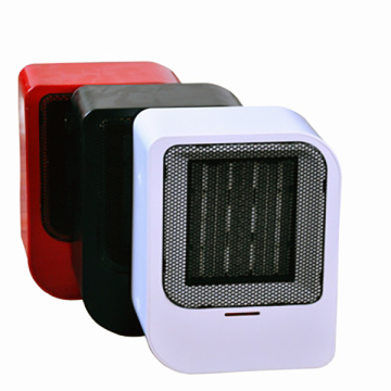 Mini small Fan heater 1500w