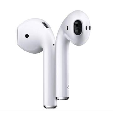 Bluetooth Wireless Earphone Earbuds For Airpods 2nd gen