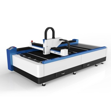 Greatest Chinese Application Laser Cutting Machine