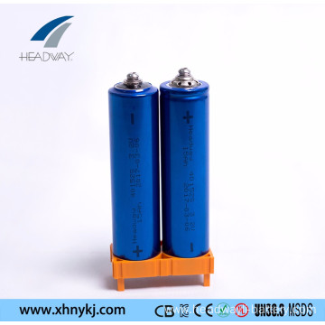 lifepo4 battery 12V 30Ah 40Ah for car auto-start