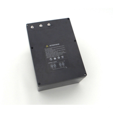 48V-10AH Lithium Battery Pack for Electric Motorcycles