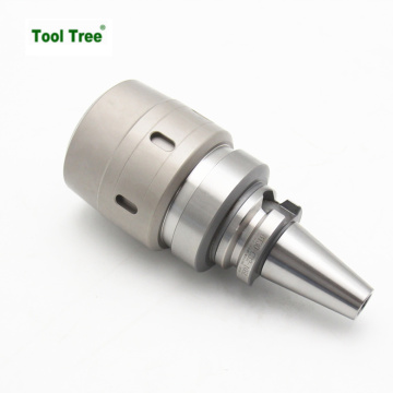 High Precision BT30-C32-105L Coolets Chuck