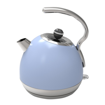 Hot Sell Household Electric Kettle