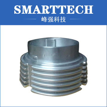 Precision Sheet Metal Fabrication Tank for Switch gear