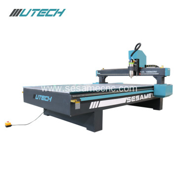 1325 advertising cnc router for musical instrument