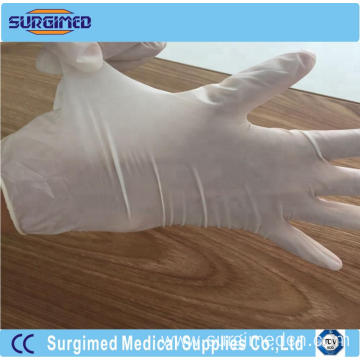 High-quality Sterile Surgical Glove