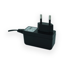 12v Power Adapter for Mopping Robot