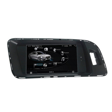 "7"" Navigation Android for Audi"