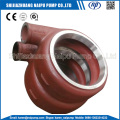 High Chrome Slurry Pump Volute E4110EPA61