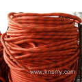Outdoor Safety Mountain Rescue Escape Cord