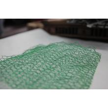 Hot Sale Plastic Mesh 3D Vegetative Cover Net