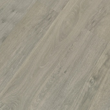 12mil 20mil wear layer vinyl plank flooring costco