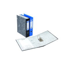 A4 Paper Lever Arch File for Office Use