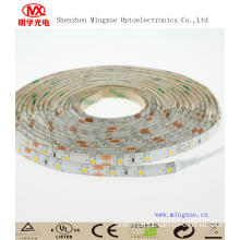 Walkway lighting 3528 led strip