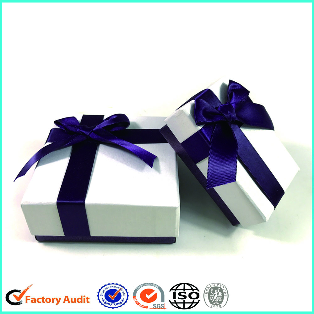 Bracelet Packaging Paper Box Zenghui Paper Package Company 3 3