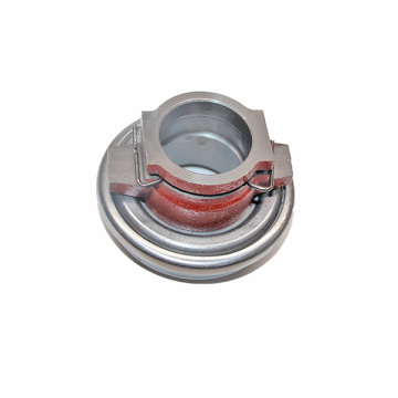 JAC1030 Clutch Release Bearings