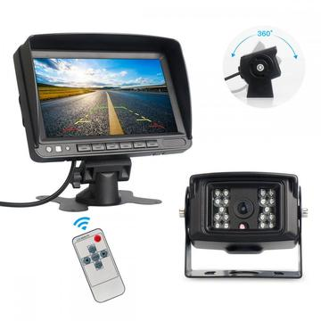 backup rear view cameras parking car rear view