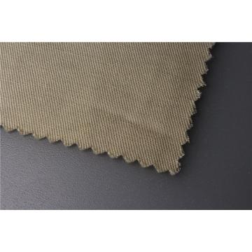 High quality uniform fabric for workwear fabric