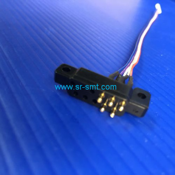 SAMSUNG SM 8MM Feeder Cable J9065279A