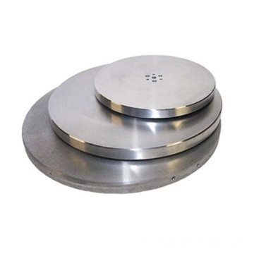 5052 Aluminum Circle For Cookware