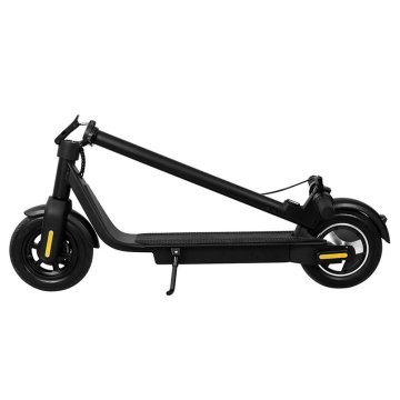 Longer Range Commuting Electric Scooter Best Buy