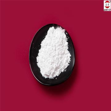 high content Zn% zinc phosphate low pirce