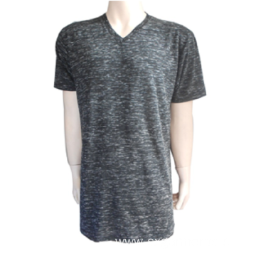 men's marble short sleeve t-shirt
