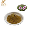 High Quality Althaea Officinalis Marshmallow Root Extract