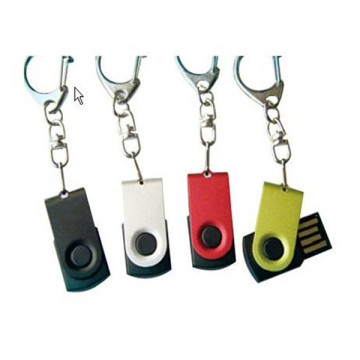 Waterproof Cheap Mini USB Flash Drive