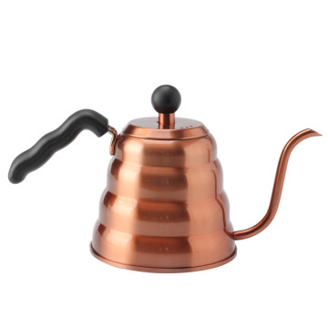 Gooseneck Kettle for Pour Over Coffee