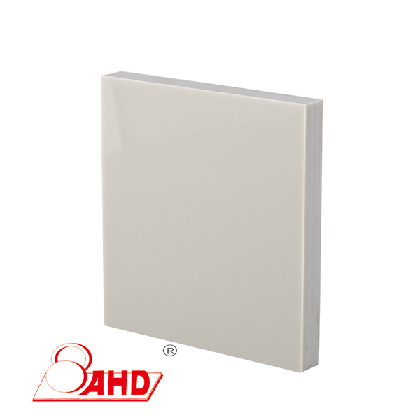 Flame retardant PP Sheet