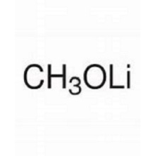 is lithium methoxide a strong nucleophile