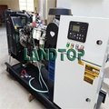 80KVA Diesel Genset for sale with Perkins Engine