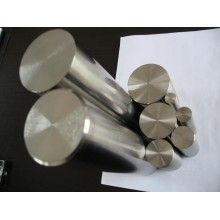 High quality Polished Mo1 Molybdenum Rod