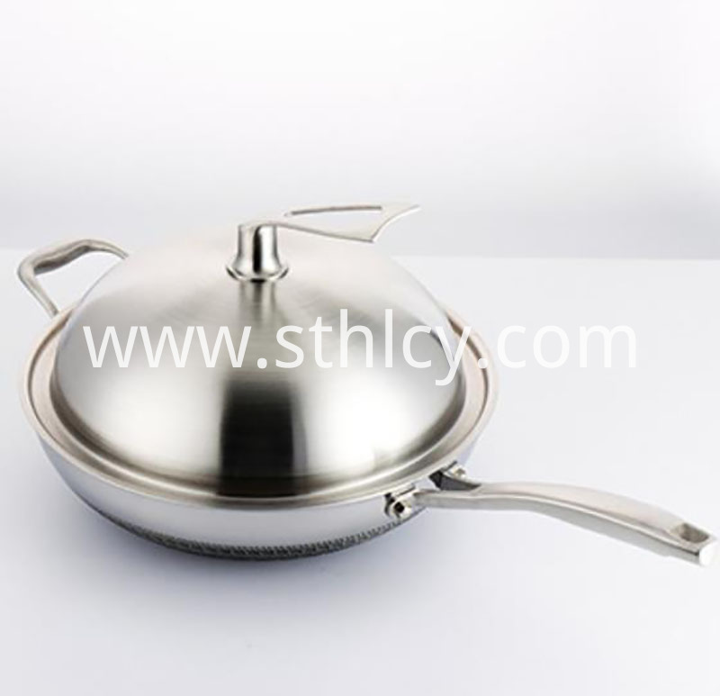 Eco-Friendly Cookware Sets (5)