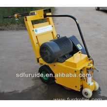Honda gasoline engine pavement milling machine,concrete floor scarifying machine