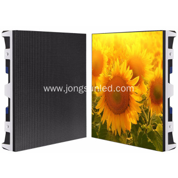 Ph5 Indoor Full Color LED Display For Sell