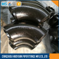 BIG SIZE 820 GOST 17375 WELD PIPE ELBOW