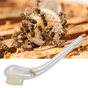 Bee Beekeeper Queen Catching Cage Beekeeping Equipment Protection