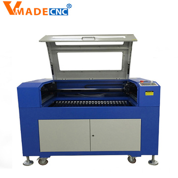 Party Invitation Card CO2 Laser Engraving Cutting Machine