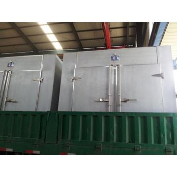 Professional Manufacturer Hot Air Drying Curing Oven Machine for Sale