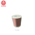 0.10 size for 130 class enameled copper wire prices