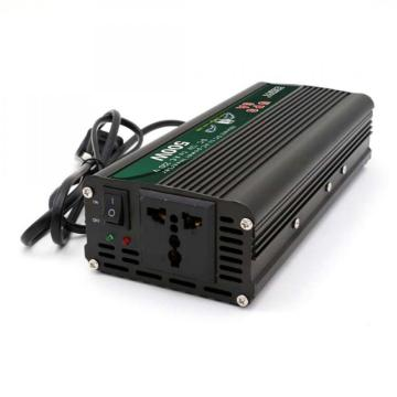 BELTTT Factory Direct Sale 500w UPS Power Inverter
