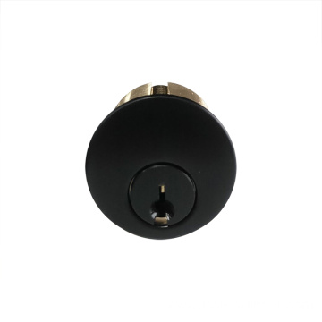 Oval Mortise Door Lock Cylinder