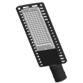 2700-6500K 120W LED street light