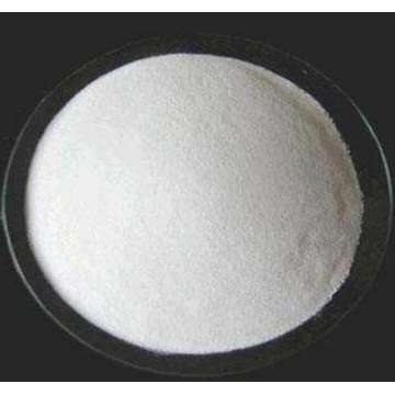 High Quality Carpronium Chloride CAS 13254-33-6 in Stock with Best Price
