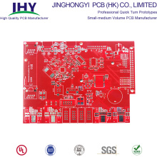 Customized and Efficient Guarantee PCB Prototype Manufacturing
