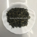 Top Grade Chunmee Green Tea 9371