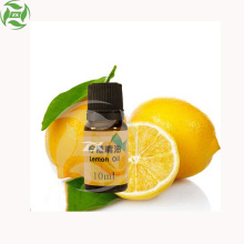 2019 OEM High quality lemon essential oil